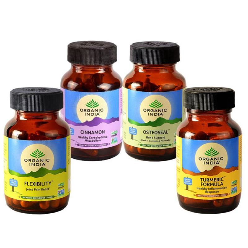 joint-pain-relief-pack_274_1529909320-500x500